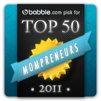 Badge_bestmompreneur_square
